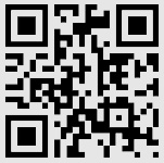 Scan this QR code...