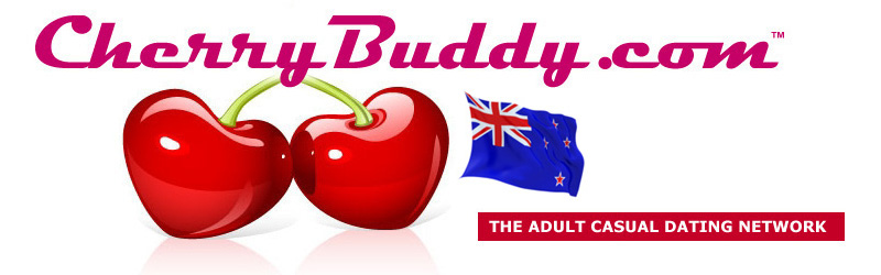 Merry cherry international dating site