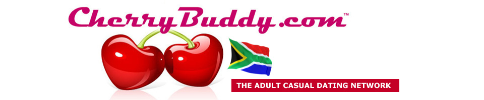 CherryBuddy.com